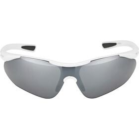 XLC Bali Sonnenbrille weiß